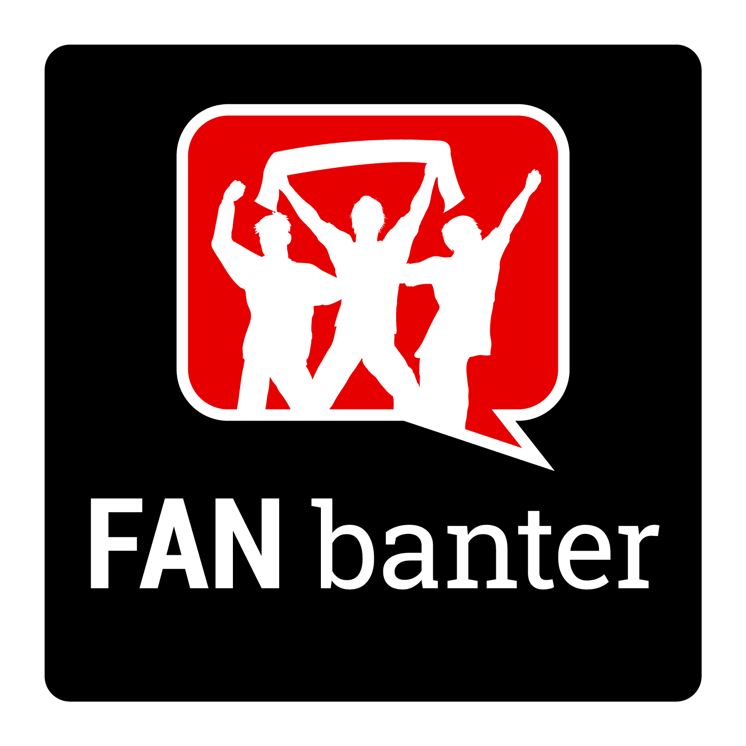 fanbanter.co.uk