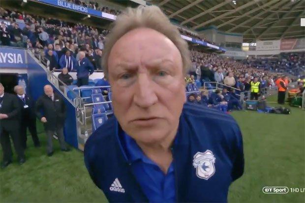 [Image: Neil-Warnock-stare.jpg]